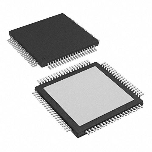 TMX320F28069PFPA