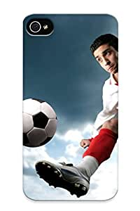 Downturnvver New Arrival Iphone 4/4s Case Amazing Case Cover/ Perfect Design