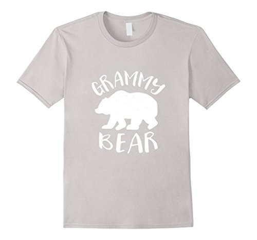 Grammy-Bear-Shirt