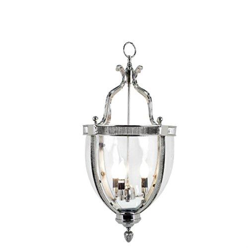 Eichholtz Glass Lantern Urn - M