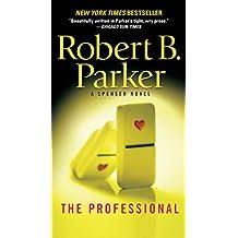 The Professional (Spenser Book 37)