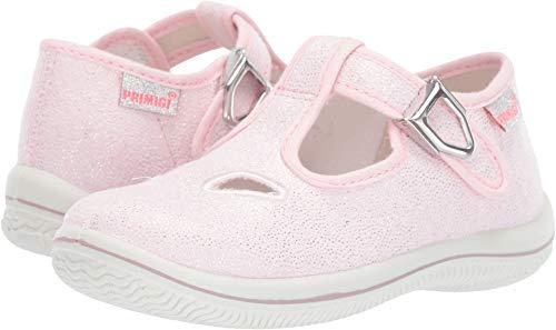 Primigi Kids Baby Girl's PBB 33702 (Infant/Toddler) Pink 24 M EU