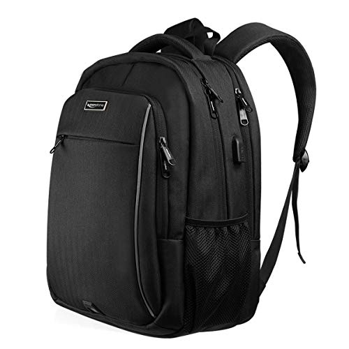 79897fc21 If you have any concerns with this backpack, can contact our service team  in anytime. We will take all responsibility in 1 years.