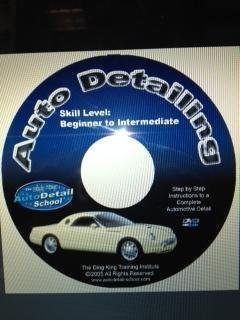 auto-detailing-dvd-learn-to-detail-car-professionally-training-instructional-dvd-diy-auto-body