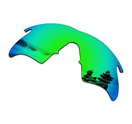 Compare price to m frame heater lenses | AniweBlog.org