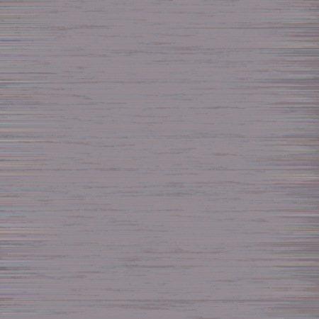 Bates and Bates B0012P.AN 13.5 Round Lavatory Sink Plain Pattern Undermount & Drop In Antique Nickel ()
