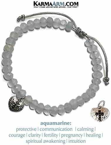 5ab82c6e5f439 Shopping Gold Plated - Snake - Charm Bracelets - Charms   Charm ...