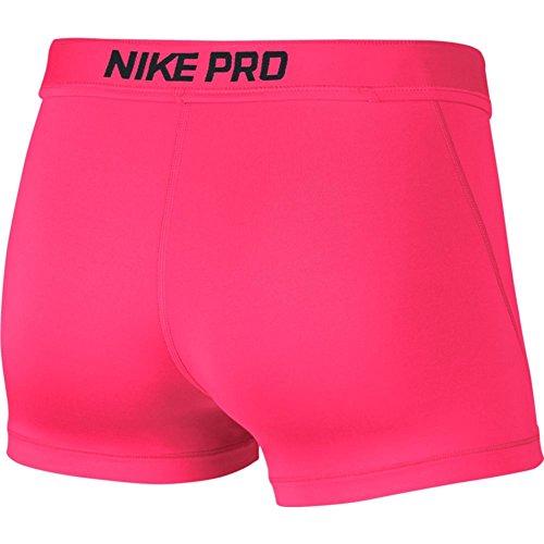 Mens Nike Lunarspeed + Loopschoen Volt / Grijs / Wit Racer Roze / Zwart