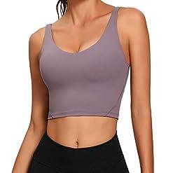 Lemedy bra