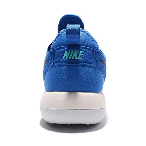 Nike Mens Roshe Twee Se, Hyper Kobalt / Dark Obsidian Hyper Kobalt / Dark Obsidian