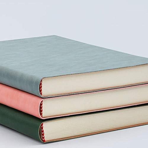 tagesplaner2020 tagebuch notizbuch arbeitstagebuch-A5 rot 2020 planer tagebuch