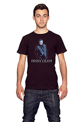 denny-crane-mens-t-shirt-black-2xl
