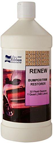 blue-ribbon-82126-renew-bumper-trim-restorer-1-quart