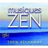 vignette de 'Musiques zen (Anh Hung)'