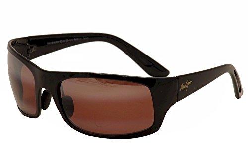 Maui Haleakala Polarized Sunglasses Gloss product image