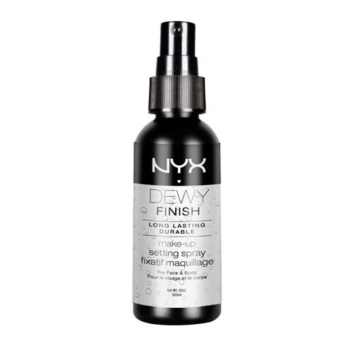 nyx-cosmetics-make-up-setting-spray-dewy-finish-long-lasting-203-ounce