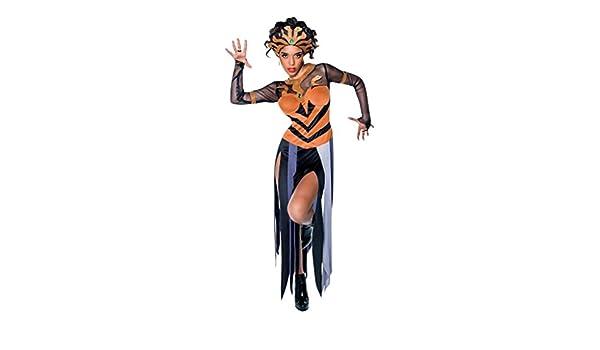 Disfraz Medusa Mujer (M-L): Amazon.es: Juguetes y juegos
