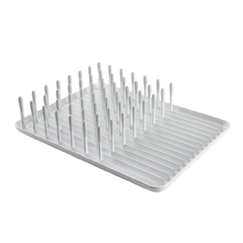 Price comparison product image OXO Good Grips Compact Dish Rack