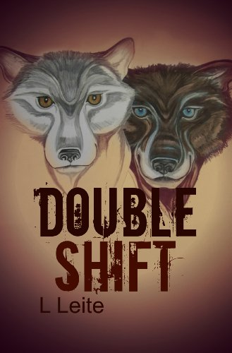 (Double Shift (Shifted Book 3))