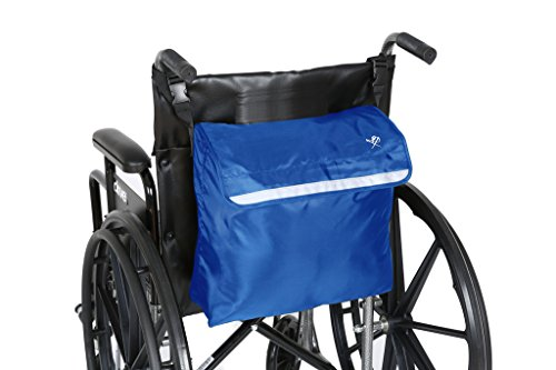 Accessories For Convaid Strollers - 7