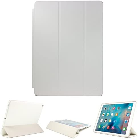 URCOVER Smart Cover Funda Tablet para Apple iPad Pro 12,9