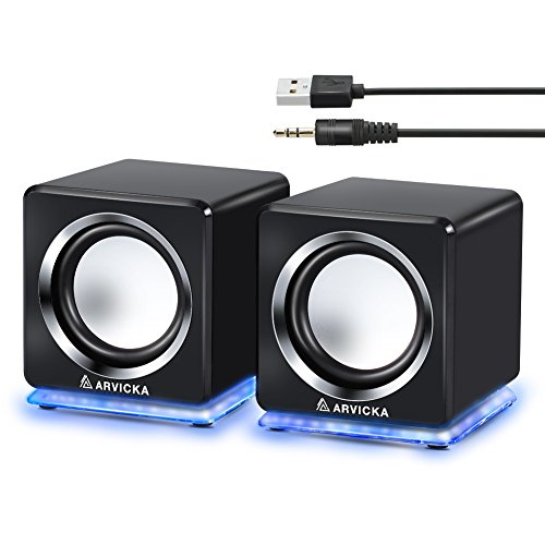 external speakers for tv amazon com rh amazon com wiring speakers for restaurant wiring speakers for dummies