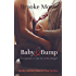 Baby & Bump (The This & That Series Book 1)