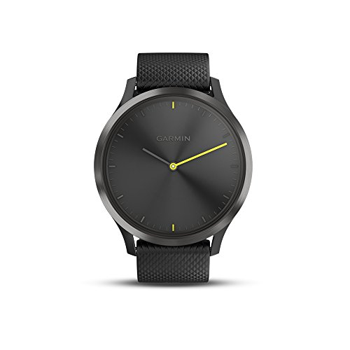 Buy mens watches control tv