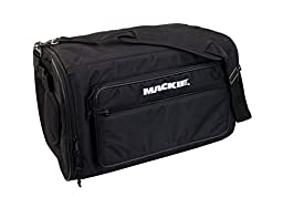 Mackie Powered Mixer PPM Series Bag