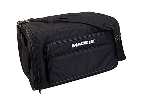 Mackie Powered Mixer PPM Series Bag