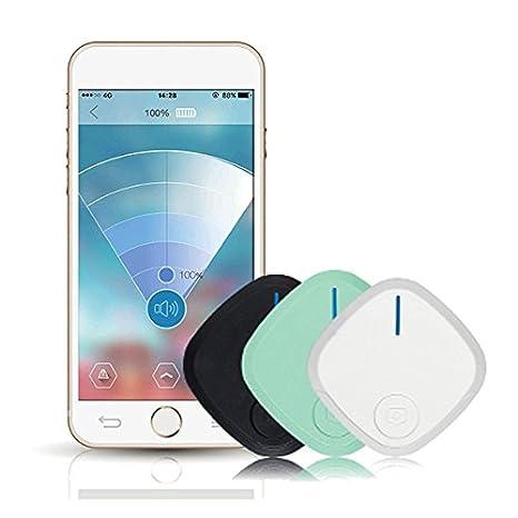Global Brands Online Loskii NB-S2 Mini Bluetooth 4.0 ...