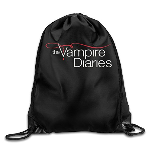 Katherine Tvd Costume (Carina The Vampire Diaries New Design Rope Bag One Size)