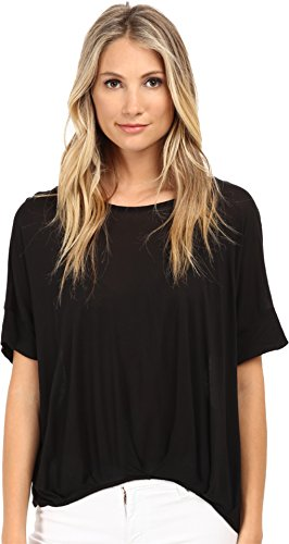 culture-phit-womens-macy-black-blouse-sm