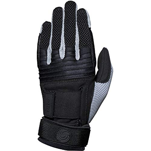 Connelly 2019 Talon Waterski Gloves-XLarge (Best Ski Gloves 2019)