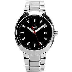 Rado D-Star Men's Automatic Watch R15946153