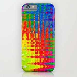 Society6 - Chaos iPhone 6 Case by Geni wangjiang maoyi