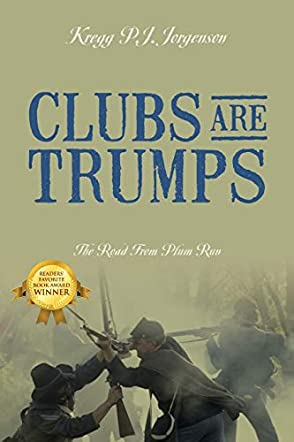 Clubs Are Trumps