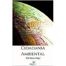 Cidadania Ambiental (Portuguese Edition)