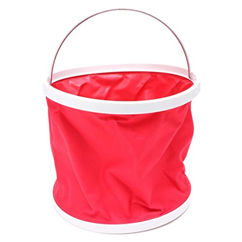 cici-store-outdoor-canvas-collapsible-bucket-folding-bucket-portable-camping-hiking-fishing-bucket-r