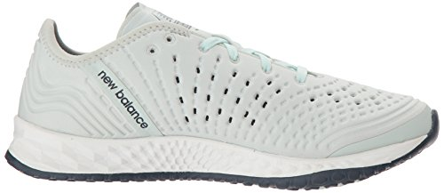 Foam Fresh Light Ss18 Crush New Da Blue Allenamento Women's Balance Scarpe 5EqnnzpS
