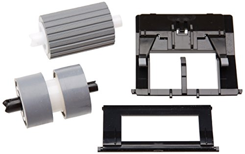 Exchange Roller Kit for SF-300/300P by Canon