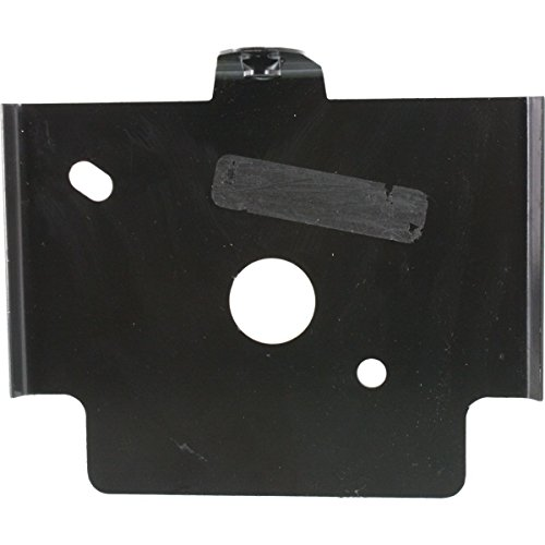 Diften 102-A0649-X01 - New Crossmember Front Passenger Right or Driver Left Side RH LH Hand FO1011101