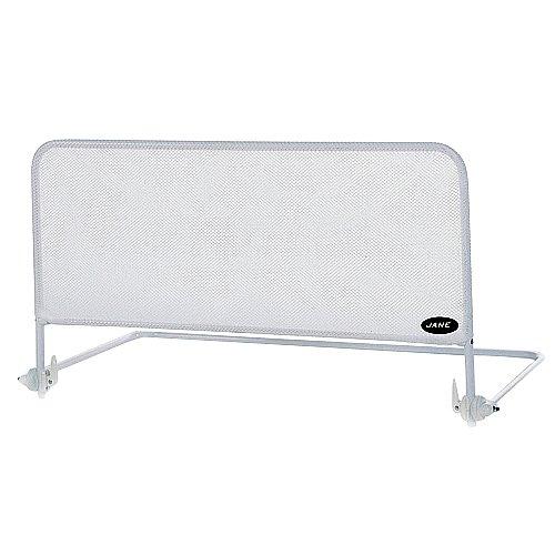 Jané Barrera de cama longitud 110 Cm