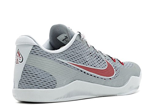 Image of Nike Men's Kobe XI Basketball Shoe
