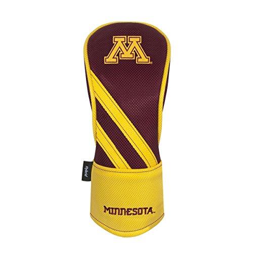 Team Effort Minnesota Golden Gophers Hybrid Headcover