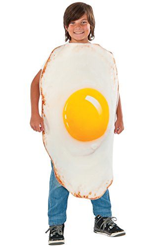 Rubie's Costume Eggs Costume