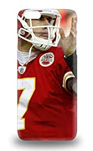Fashion Design Hard Case Cover NFL Kansas City Chiefs Larry Johnson #27 Protector For Iphone 6 Plus ( Custom Picture iPhone 6, iPhone 6 PLUS, iPhone 5, iPhone 5S, iPhone 5C, iPhone 4, iPhone 4S,Galaxy S6,Galaxy S5,Galaxy S4,Galaxy S3,Note 3,iPad Mini-Mini 2,iPad Air )