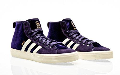 Mt Men Skateboarding Purple gold 's Rx High cwhite Matchcourt gold Shoes Adidas purple Mt Dpurple cwhite fZwUU