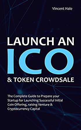 we launch your ico