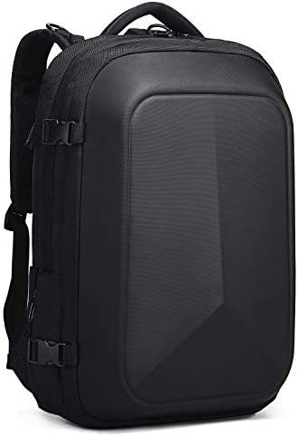 Careteilly Capacity Backpacks Backpack Business product image